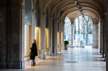 Bergamo image