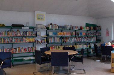 Biblioteca comunale Pontida