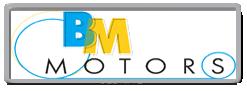 Bm Motors Peia