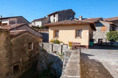 Borgo Solto Collina