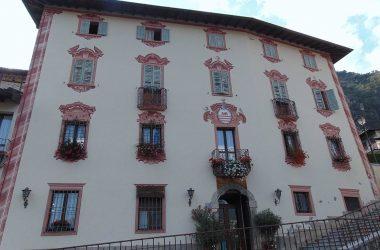 Bracca Bergamo