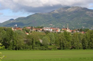 Brembate di Sopra Bergamo