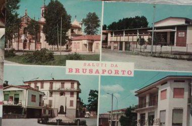 Brusaporto Bergamo