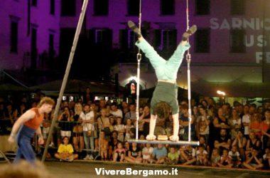 Busker-Festival-Sarnico-1