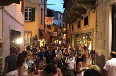 Busker-Festival-Sarnico