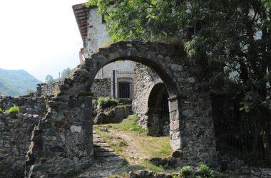 Camerata Cornello Borgo