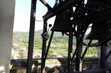 Campane di Gorlago