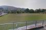 Campo calcio Viadanica