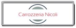 Carrozzeria Nicoli Gandino