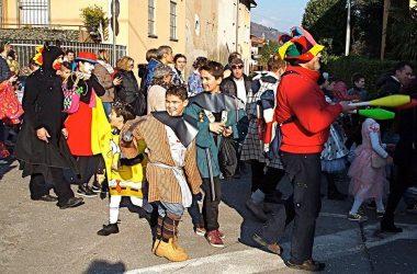 Carvico Carnevale