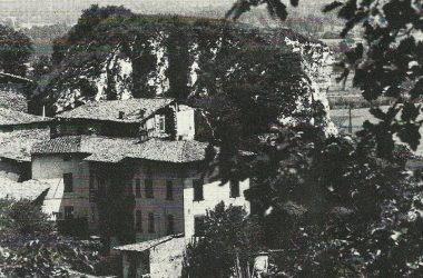 Casa Gaioncelli Costa Volpino