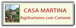 Casa Martina Agriturismo B&B Zogno