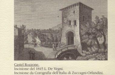 Castel Rozzone