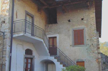 Castello Trebecco Credaro