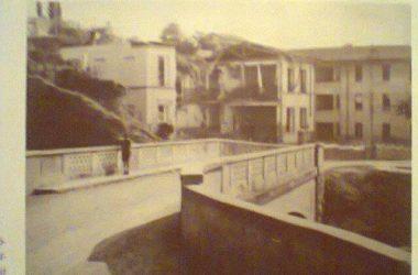 Castro 13 Febbraio 1945