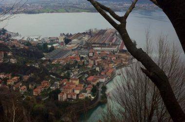 Castro Bergamo
