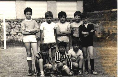 Castro tornei di calcio del don Lino