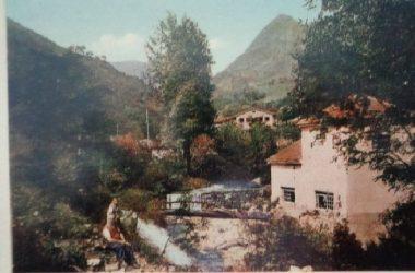 Centrale Val Vertova