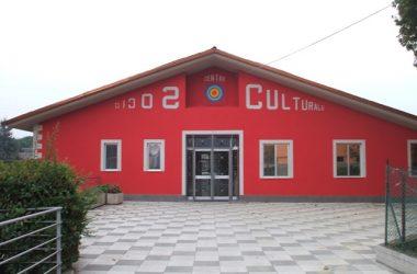 Centro Socio Culturale Barzana
