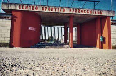 Centro Sportivo Castel Rozzone