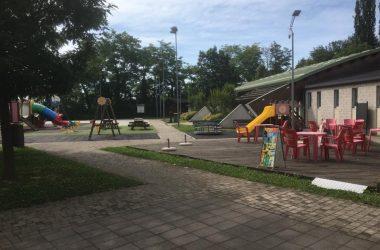 Centro Sportivo Palazzago