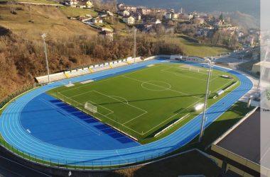 Centro Sportivo Zogno