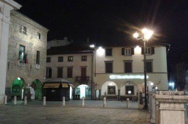 Centro di Romano di Lombardia