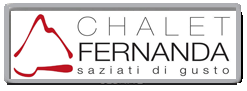 Hotel Ristorante Chalet Fernanda Gromo