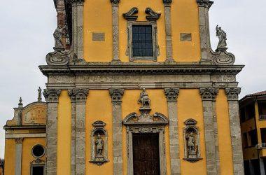 Chiesa Bottanuco