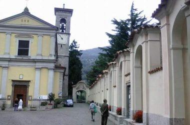 Chiesa Casazza