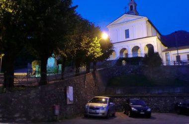 Chiesa-Costa-Serina-Bg
