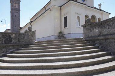Chiesa Fino del Monte
