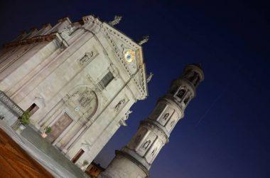 Chiesa Parrocchiale Urgnano