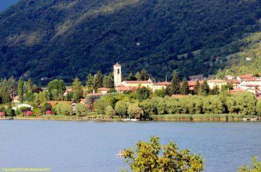 Chiesa San Salvatore Monasterolo del Castello