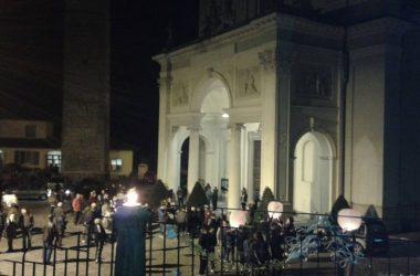 Chiesa San'Omobono Terme