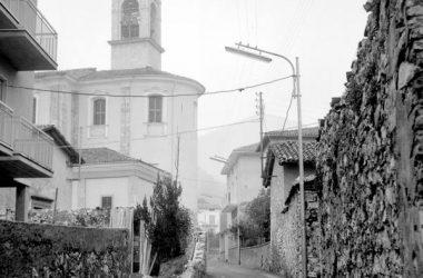 Chiesa Sorisole
