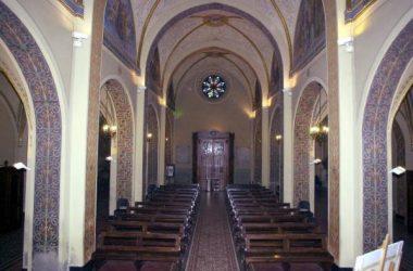 Chiesa Urgnano