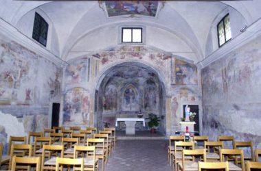 Chiesa della Trinità Urgnano