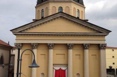 Chiesa di Boltiere