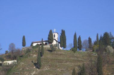 Chiesa di Loreto Cenate Sotto