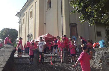 Chiesa di Mapello