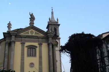 Chiesa di Medolago