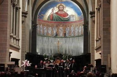 Chiesa di Pontida