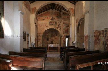 Chiesa di San Giorgio Credaro