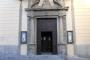 Chiesa di San Giorgio di Lovere