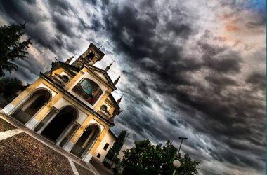 Chiesa di Verdello