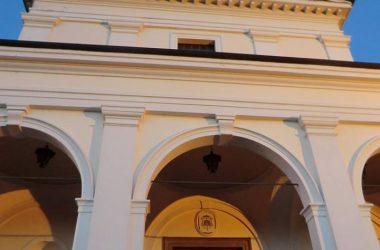 Chiesa-di-costa-serina
