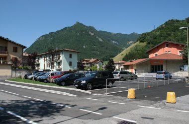 Cineteatro Villa d'Ogna