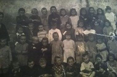 Classe 1917:18 Misano Gera d'Adda