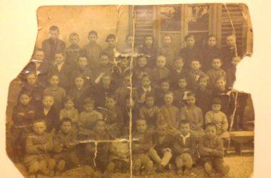 Classe 1921:1922 Misano Gera d'Adda